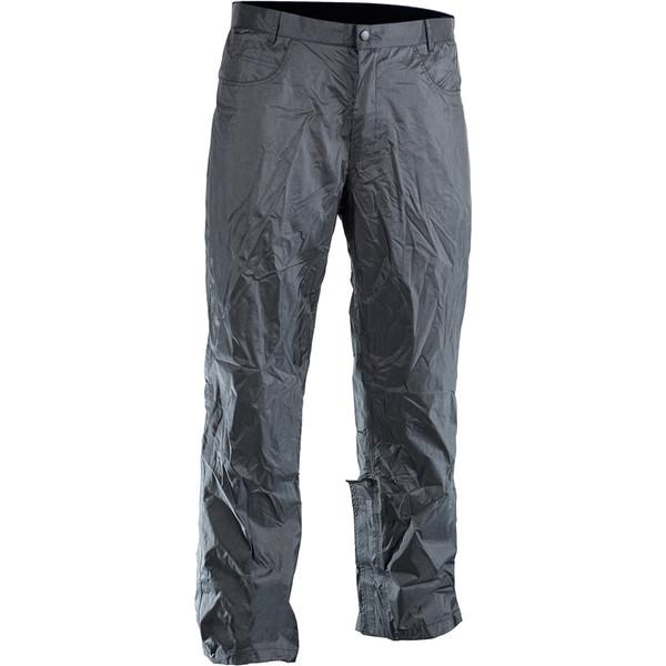Pantalon Pluie Rain