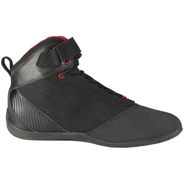 Baskets Paddock Waterproof