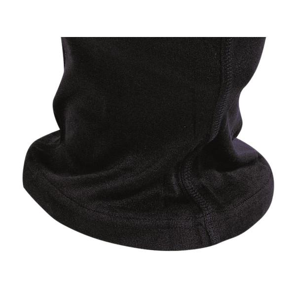 Cagoule Hublot Coton