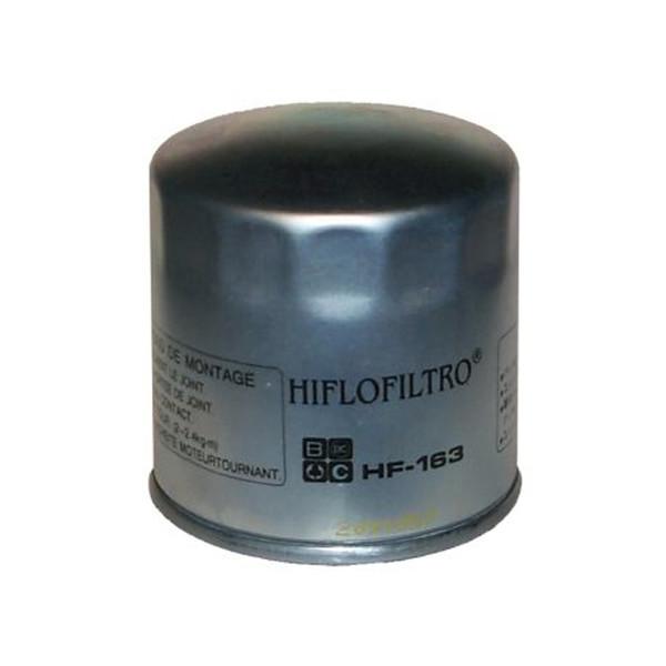 Filtre à huile HF163