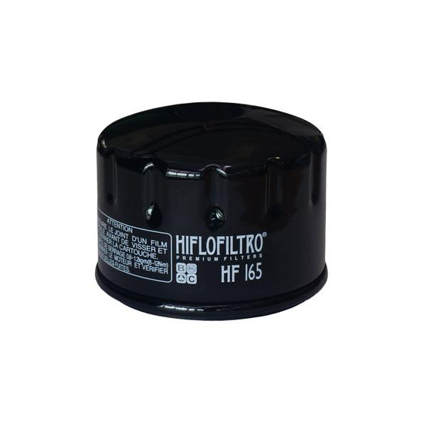 Filtre à huile HF165