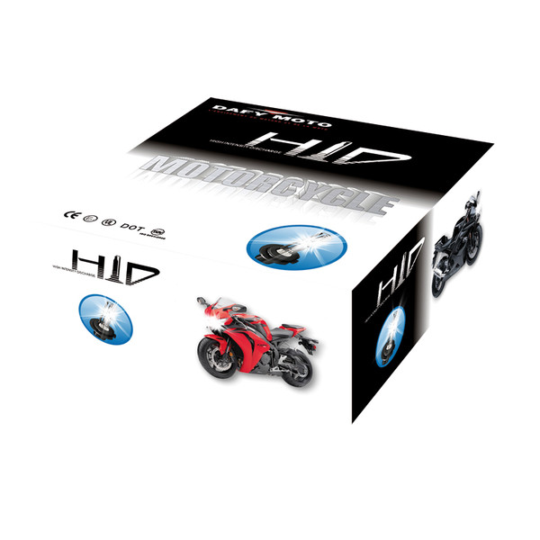 Kit Xenon H11