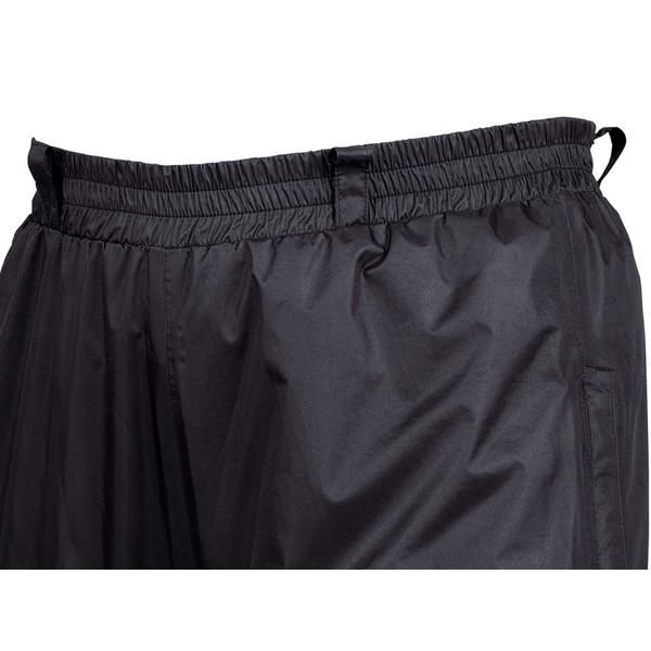 Pantalon Pluie Chicago