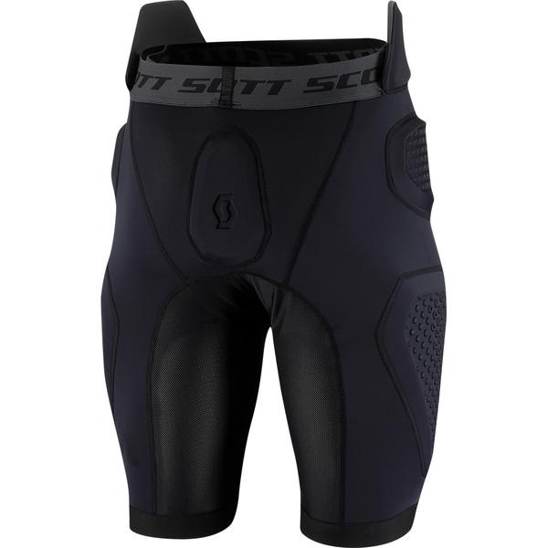 Short de protection Softcon Air