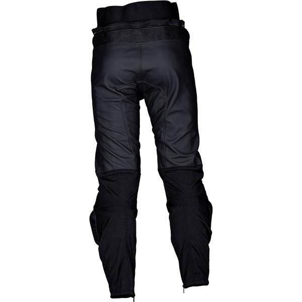 Pantalon Veloce