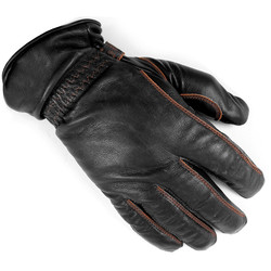 Gants Legend Cuir Pull Up Helstons