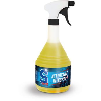 Nettoyant Integral Plus 750 ml DrWack