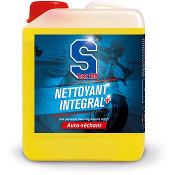 SDoc100 Nettoyant Total 2L DrWack