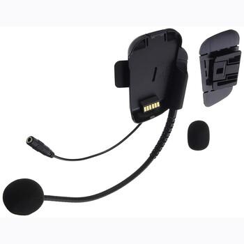 Support Micro Flexible Packtalk et Smartpack Cardo