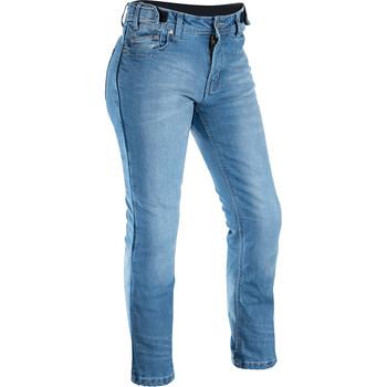 Pantalon Ambre LT All One