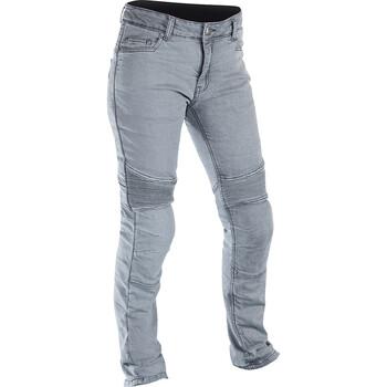 Pantalon Anastasia LT All One