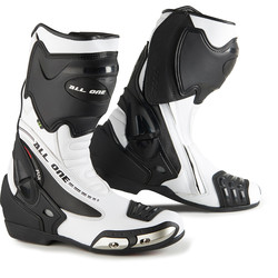 Bottes Fuji LT All One