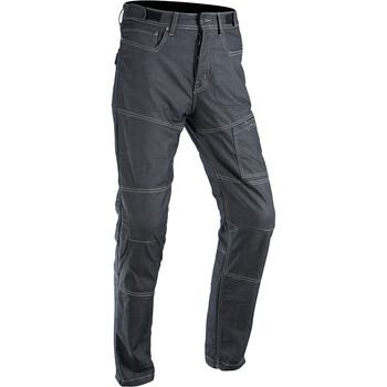 Pantalon Iron LT All One