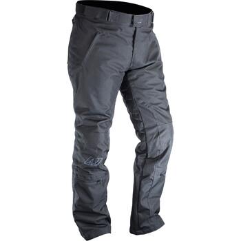 Pantalon Spa LT All One