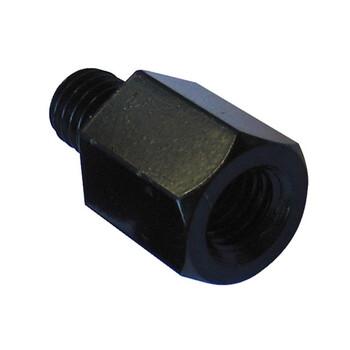 Adaptateur Rétro 10mm pour 8 mm FD et MD Dafy Moto