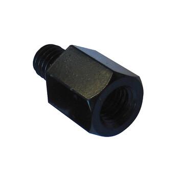 Adaptateur Rétro 10mm pour 8mm FD et MG Dafy Moto