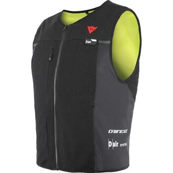 Gilet Airbag Smart Jacket Dainese