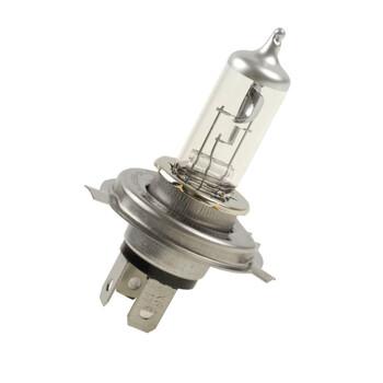 Ampoule H4 12V60 55W Dafy Moto