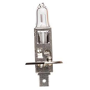 Ampoule H1 OP64150 Osram