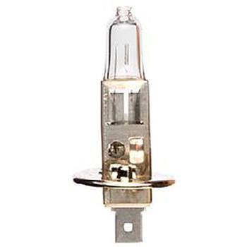 Ampoule H1 Super Osram