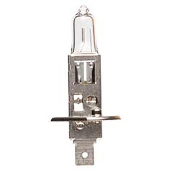 Ampoule H1 SVS OP64150SVS Osram