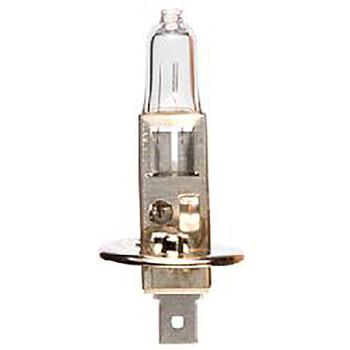 Ampoule H1 symétrique OP64150S Osram