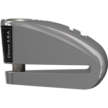 Antivol Bloque Disque B-Lock 10 - SRA Auvray
