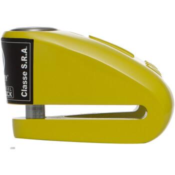 Antivol Bloque Disque DK-10 - SRA Auvray