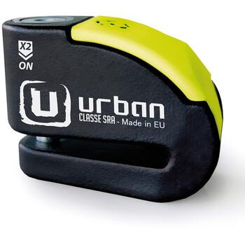 Antivol Bloque Disque UR10 HITECH - SRA Urban