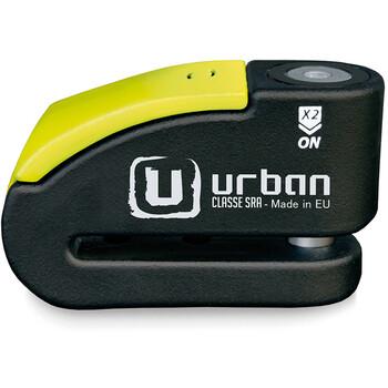 Antivol Bloque Disque UR999 HITECH - SRA Urban