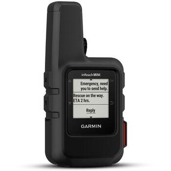 Appareil de communication inReach® Mini Garmin
