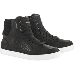 Baskets J-6 Waterproof Alpinestars