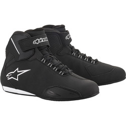 Baskets Stella Sektor Waterproof Alpinestars