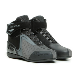 Baskets femme Energyca Air Lady Dainese
