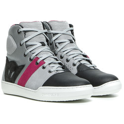Baskets Femme York Air Lady Dainese