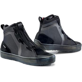 Baskets Ikasu Waterproof TCX