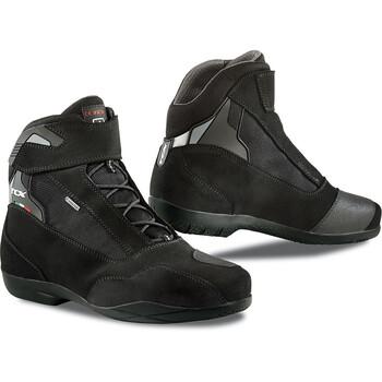 Baskets Jupiter 4 Gore-Tex® TCX