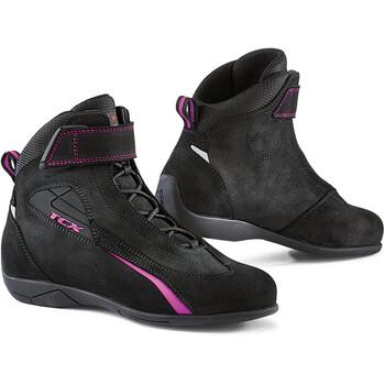 Baskets Lady Sport TCX