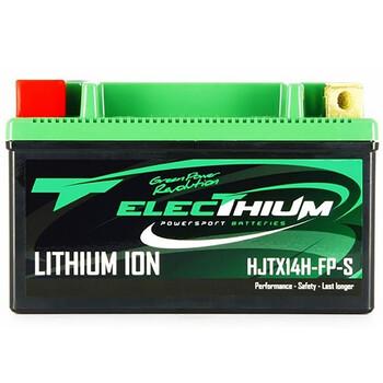 Batterie HJTX14H-FP-S Electhium