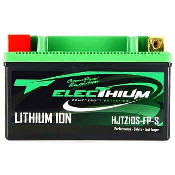 Batterie HJTZ10S-FP-S Electhium