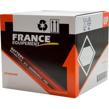 Batterie CP20-12 France Equipement