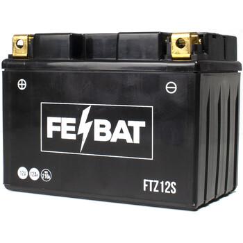 Batterie FE FTZ12S France Equipement