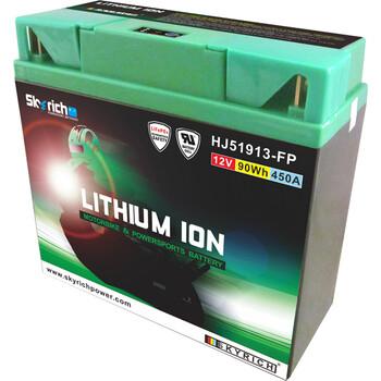 Batterie HJ51913-FP Skyrich