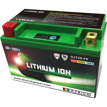 Batterie HJTX9-FP Skyrich
