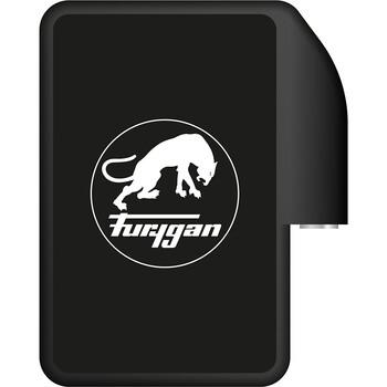Batteries Heat Furygan