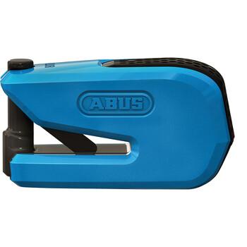 Bloque-disque Granit™ Detecto SmartX 8078 - SRA Abus