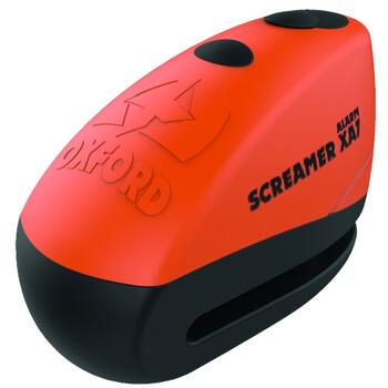 Bloque Disque Screamer XA7 Oxford