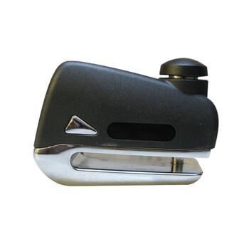Bloque Disque Petit Modèle Dafy Moto