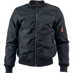 Blouson Mirage LT All One