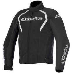 Blouson Fastback Waterproof Alpinestars